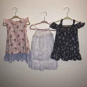 GAP BABY toddler dress